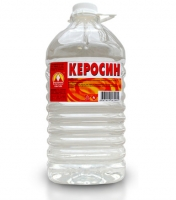 vershina_kerosin